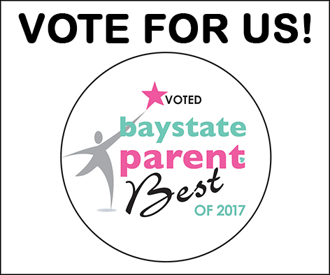 BayStateParent Best of Nomination